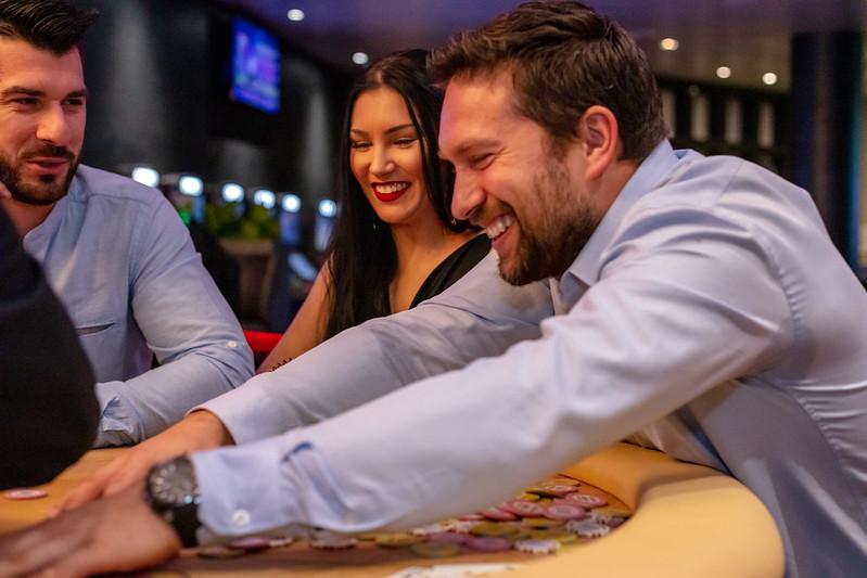 villaweek_2018_001_casino-069