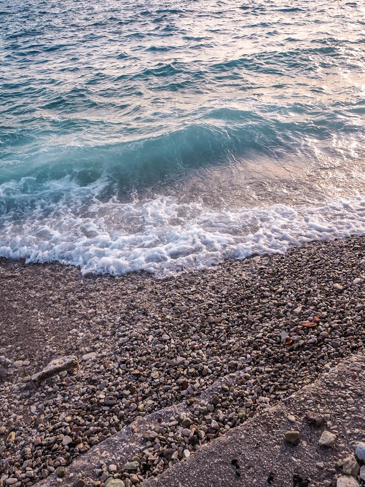 saranda meri