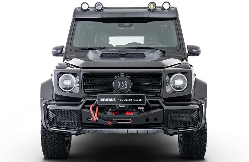 mercedes-g-class-with-brabus-adventure-package