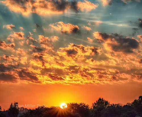 sunriselovers sunrise skyscape skypainter d810 clouds