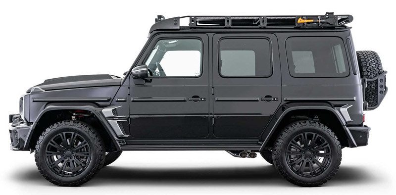 mercedes-g-class-with-brabus-adventure-package (2)