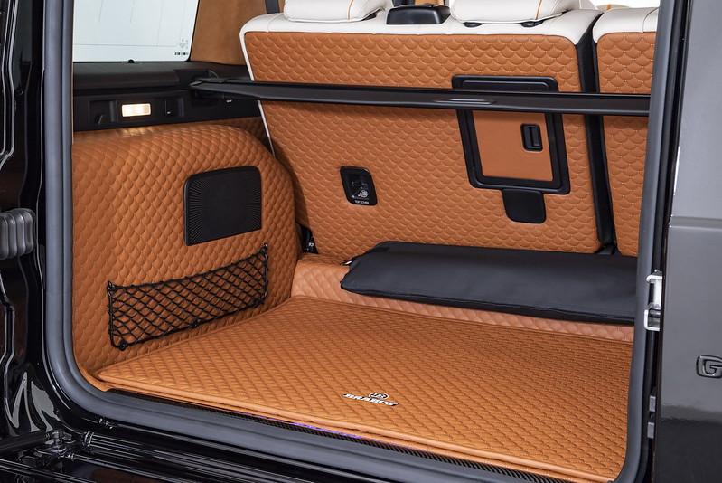 ed6d1e29-brabus-g-v12-900-mercedes-g-class-tuning-32