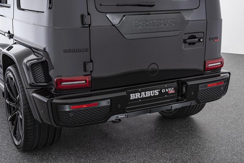 e1768373-brabus-g-v12-900-mercedes-g-class-tuning-14