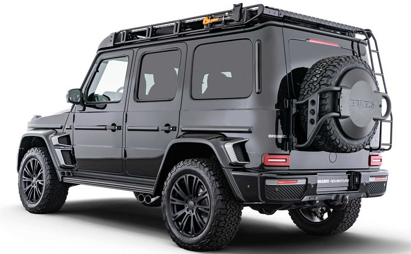 mercedes-g-class-with-brabus-adventure-package (3)
