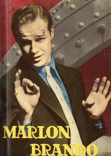 Capa de revista antiga | old magazine cover | século 20