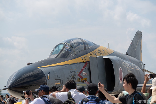 JASDF Matsushima AB Airshow 2019 - PM (11)