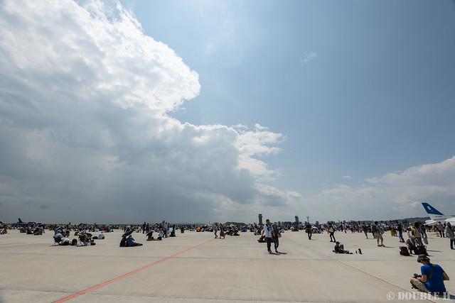 JASDF Matsushima AB Airshow 2019 - PM (19)