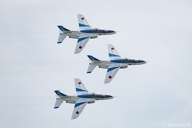 JASDF Matsushima AB Airshow 2019 - PM (32)