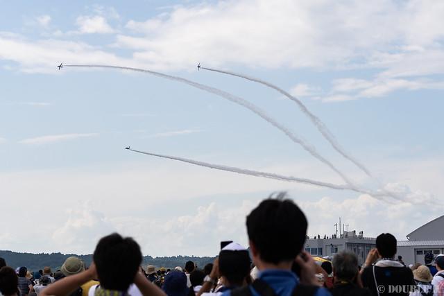 JASDF Matsushima AB Airshow 2019 - PM (56)