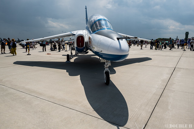 JASDF Matsushima AB Airshow 2019 - PM (18)