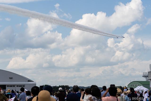 JASDF Matsushima AB Airshow 2019 - PM (31)