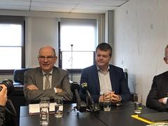 2019.09.09|Opening transitiehuis Mechelen