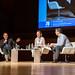 IFLA WLIC 2019 Session 124 Legislators' Panel