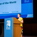 IFLA WLIC 2019 Session 124a Strengthening the Global Voice