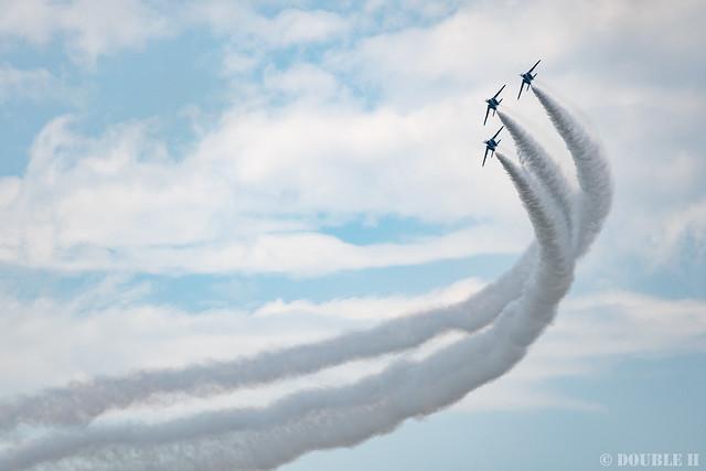 JASDF Matsushima AB Airshow 2019 - PM (38)