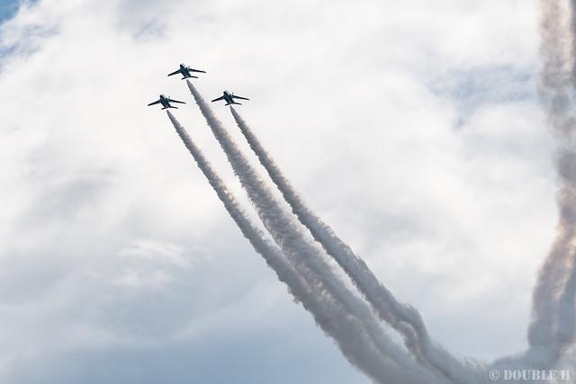 JASDF Matsushima AB Airshow 2019 - PM (40)