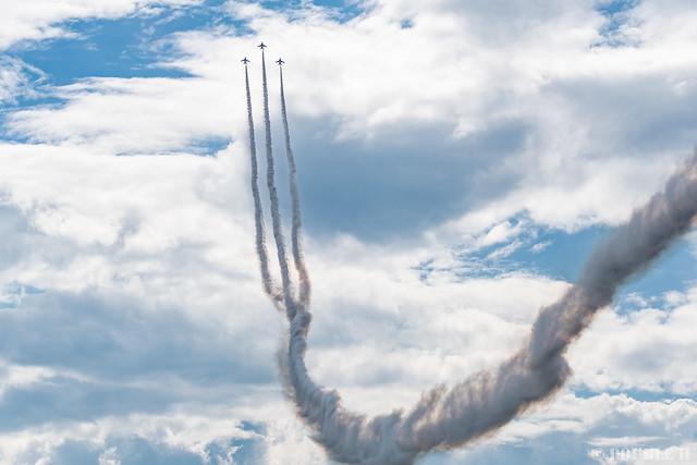 JASDF Matsushima AB Airshow 2019 - PM (46)