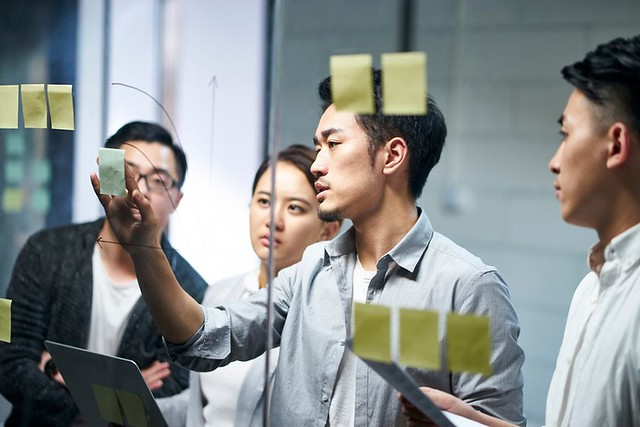 6-thinking-for-new-graduate-to-entrepreneur-01