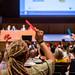 IFLA WLIC 2019 General Assembly