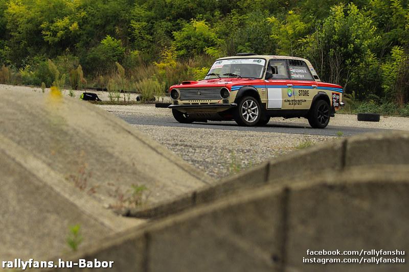 RallyFans.hu-19908
