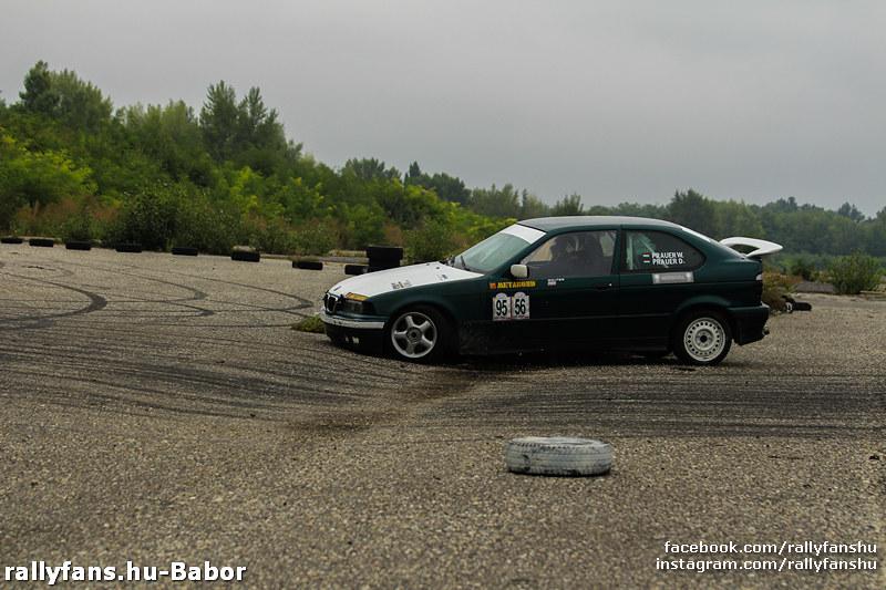 RallyFans.hu-19905