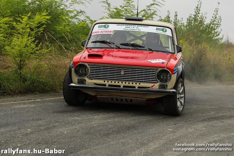 RallyFans.hu-19900