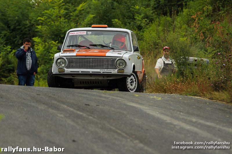 RallyFans.hu-19898