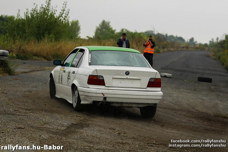 RallyFans.hu-19895