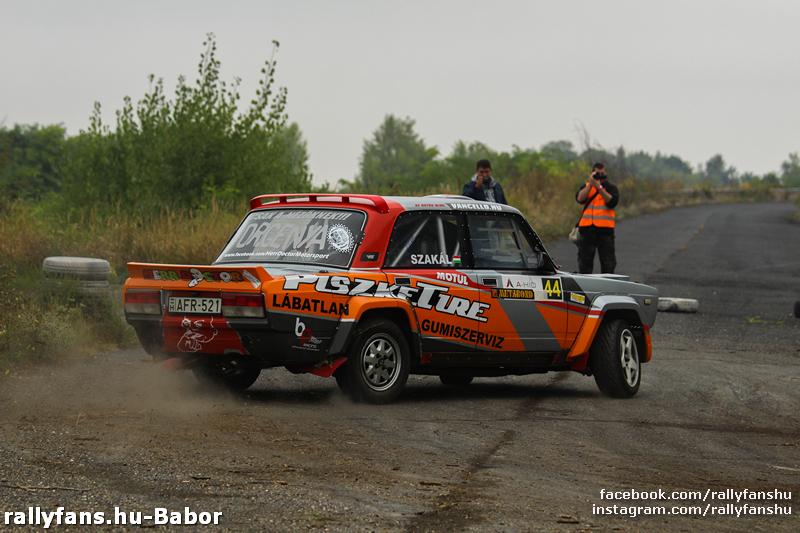 RallyFans.hu-19892