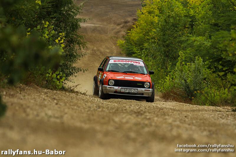 RallyFans.hu-19882