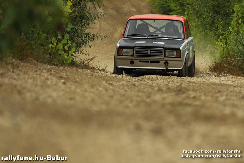 RallyFans.hu-19880
