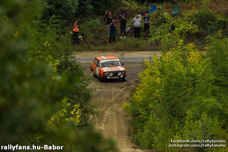 RallyFans.hu-19878