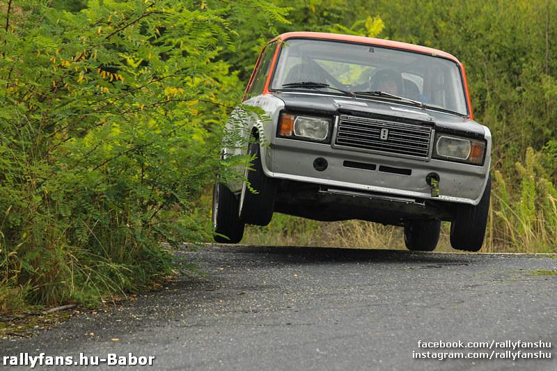 RallyFans.hu-19872