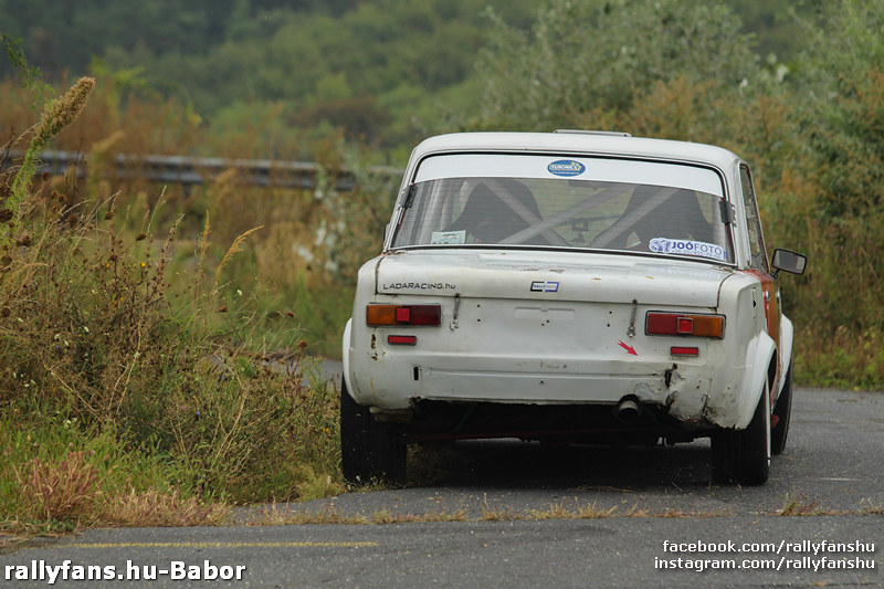 RallyFans.hu-19871