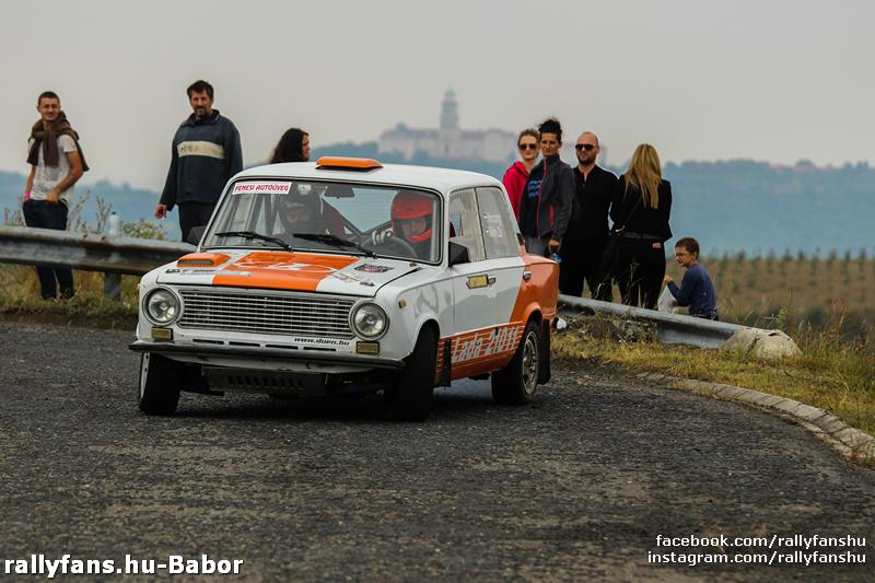 RallyFans.hu-19865