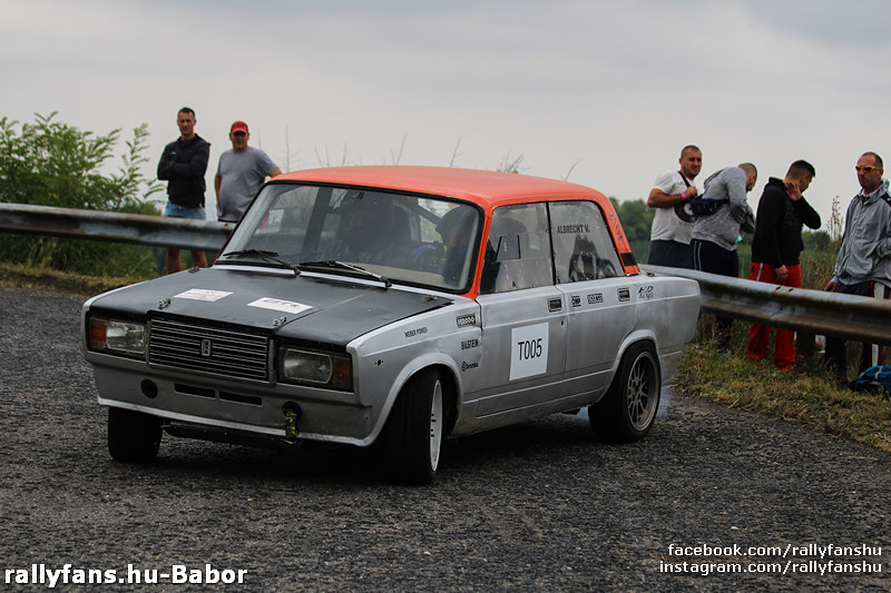 RallyFans.hu-19862