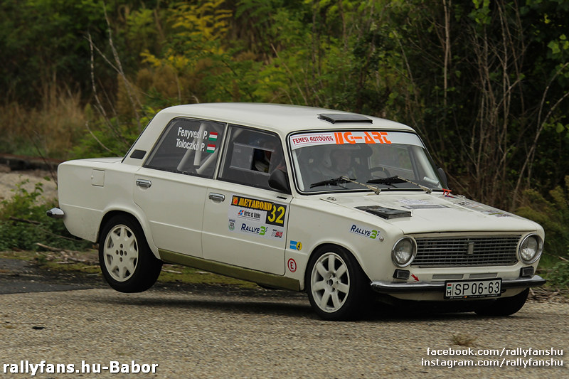 RallyFans.hu-19855
