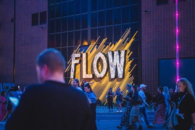 Flow2019-300