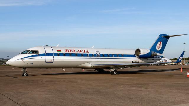 EW-276PJ