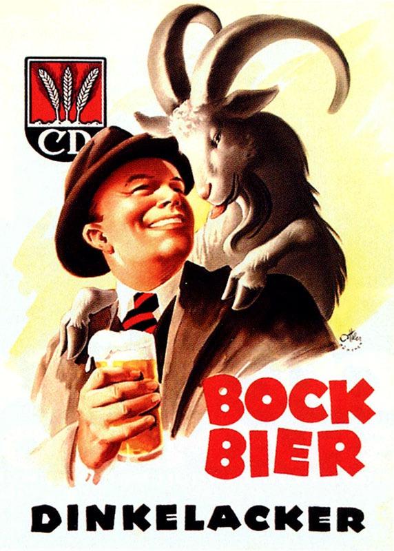 dinkelacker-bock-1940