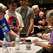 Celebrity Guests At Their Booths: GalaxyCon Raleigh 2019