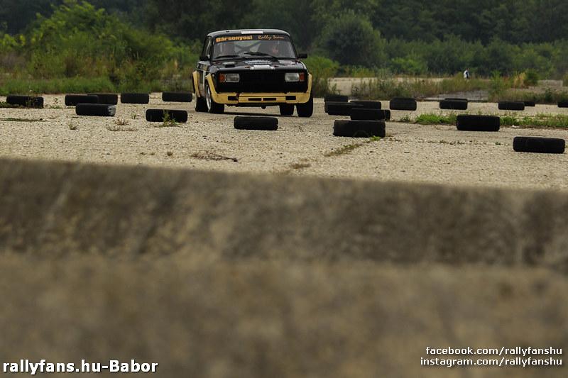 RallyFans.hu-19907