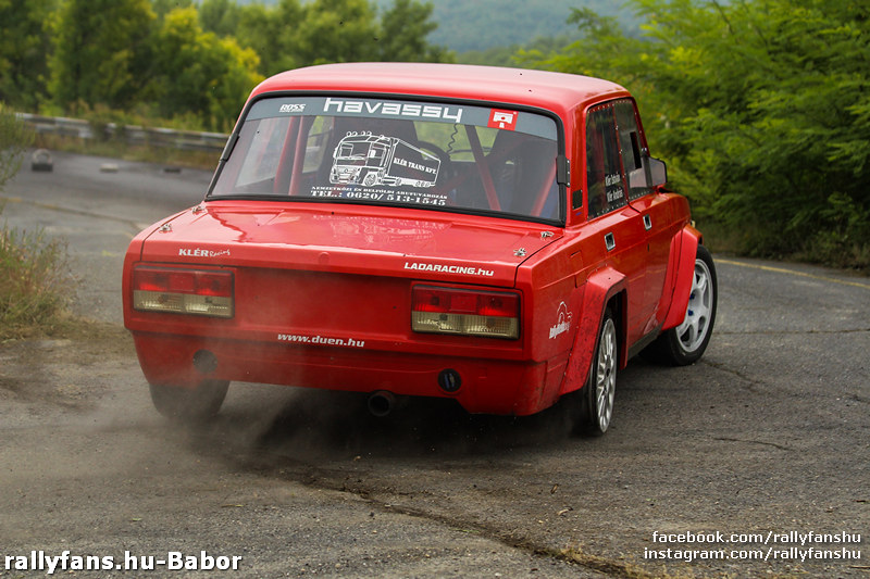 RallyFans.hu-19904