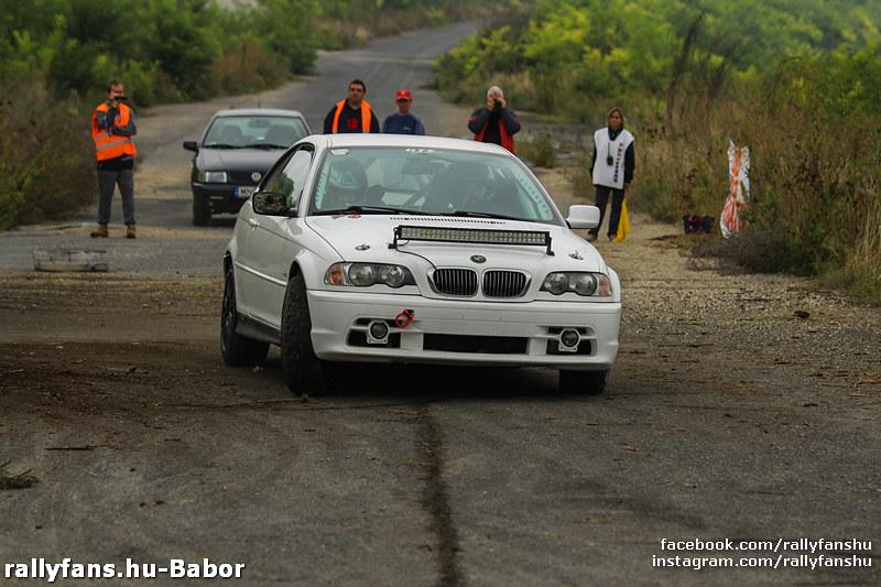 RallyFans.hu-19901