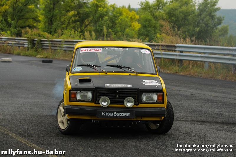 RallyFans.hu-19899