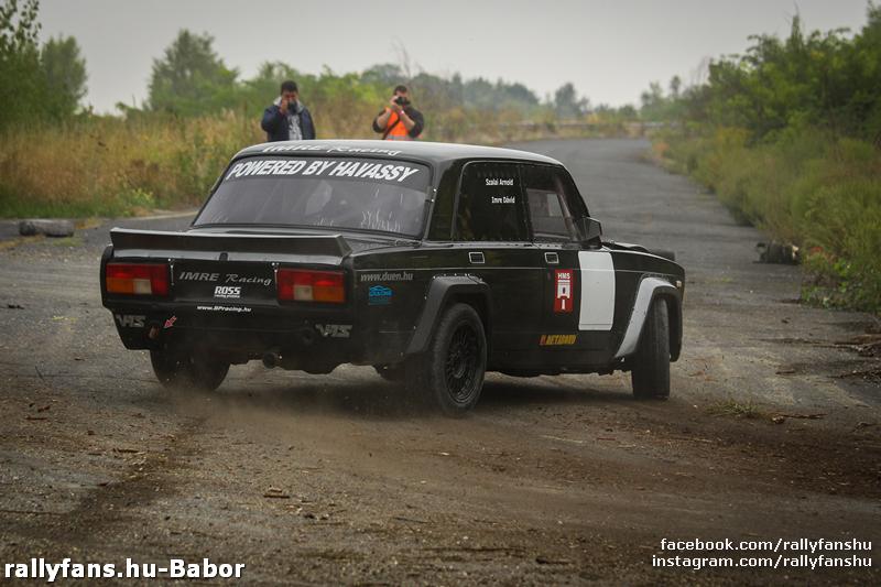 RallyFans.hu-19894