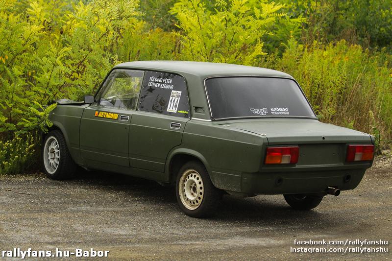 RallyFans.hu-19886