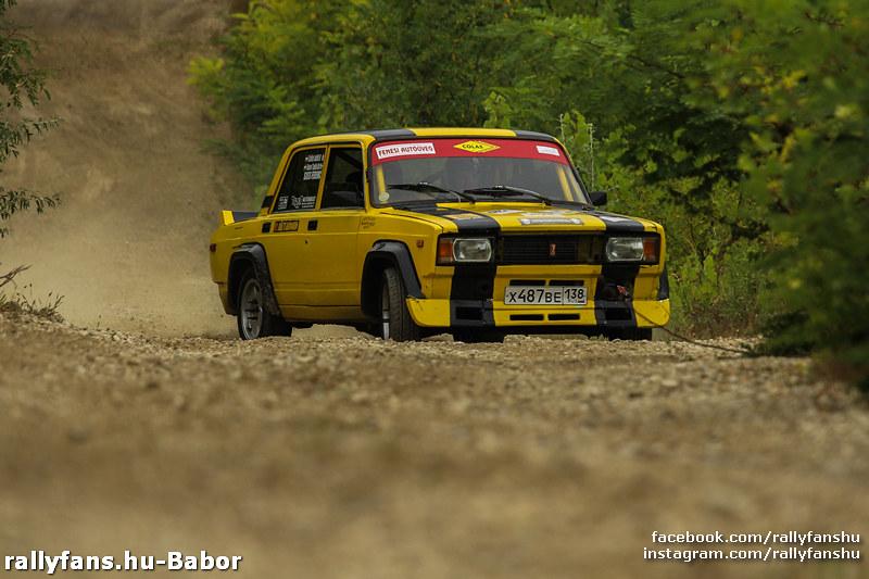 RallyFans.hu-19881