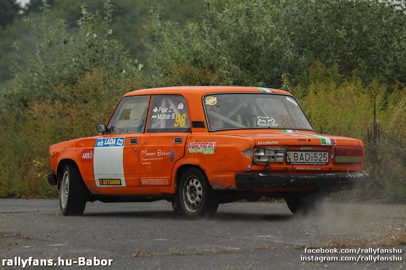 RallyFans.hu-19874