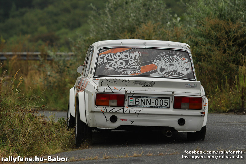 RallyFans.hu-19873